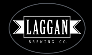The Brewery (Laggan Brewing Co)